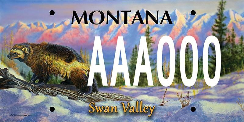 Swan-Valley-License-Plate-web.jpg