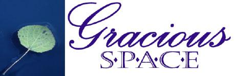Gracious-Space.jpg