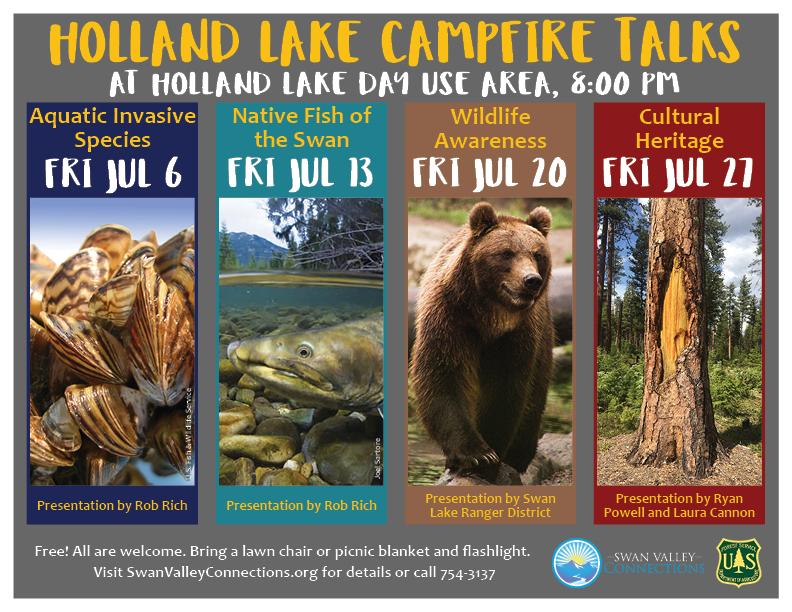 HollandLakeJulCampfireTalks-Poster-FINALrev.jpg