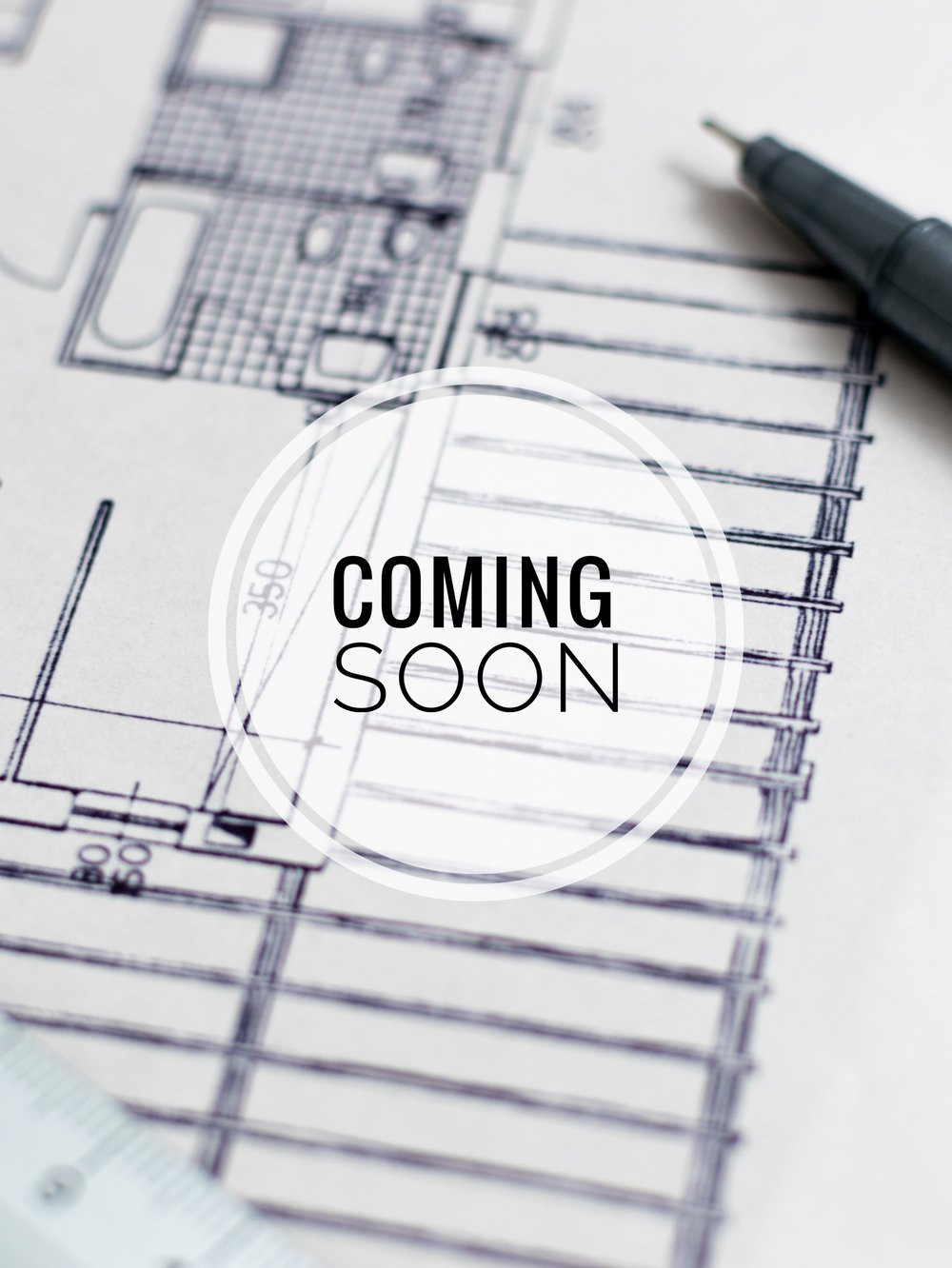 COMING SOON Architect: CCY Architects