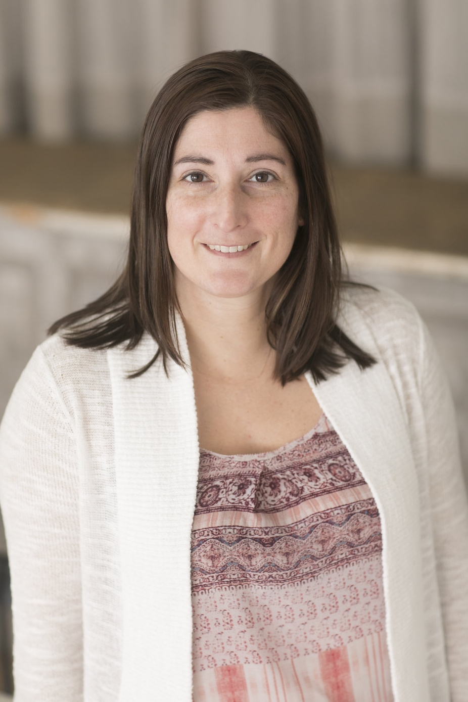 Business Manager   Erin Delottie has over 15 years of experience as a business manager split between the finance and interior design industries. She is a graduate of Carnegie Mellon University.