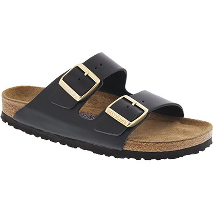 birkenstock_arizona_soft_footbed_hunter_black.jpg