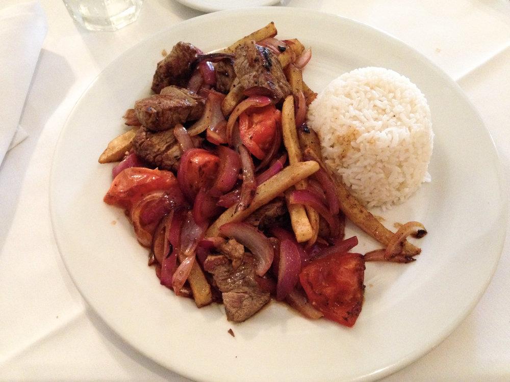 3-lomo-saltado-with-rice-peru_t20_vK0Jd3.jpg