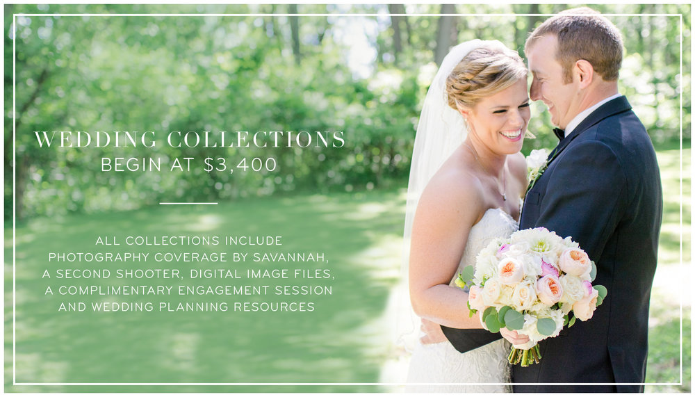 WEDDINGCOLLECTIONS.jpg