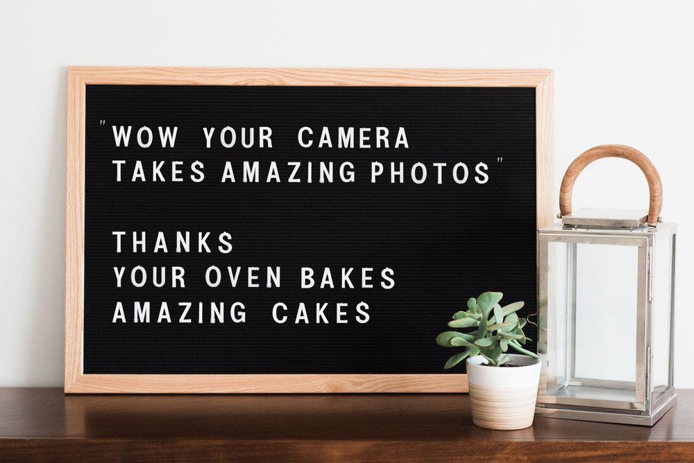 amazingphotos.jpg