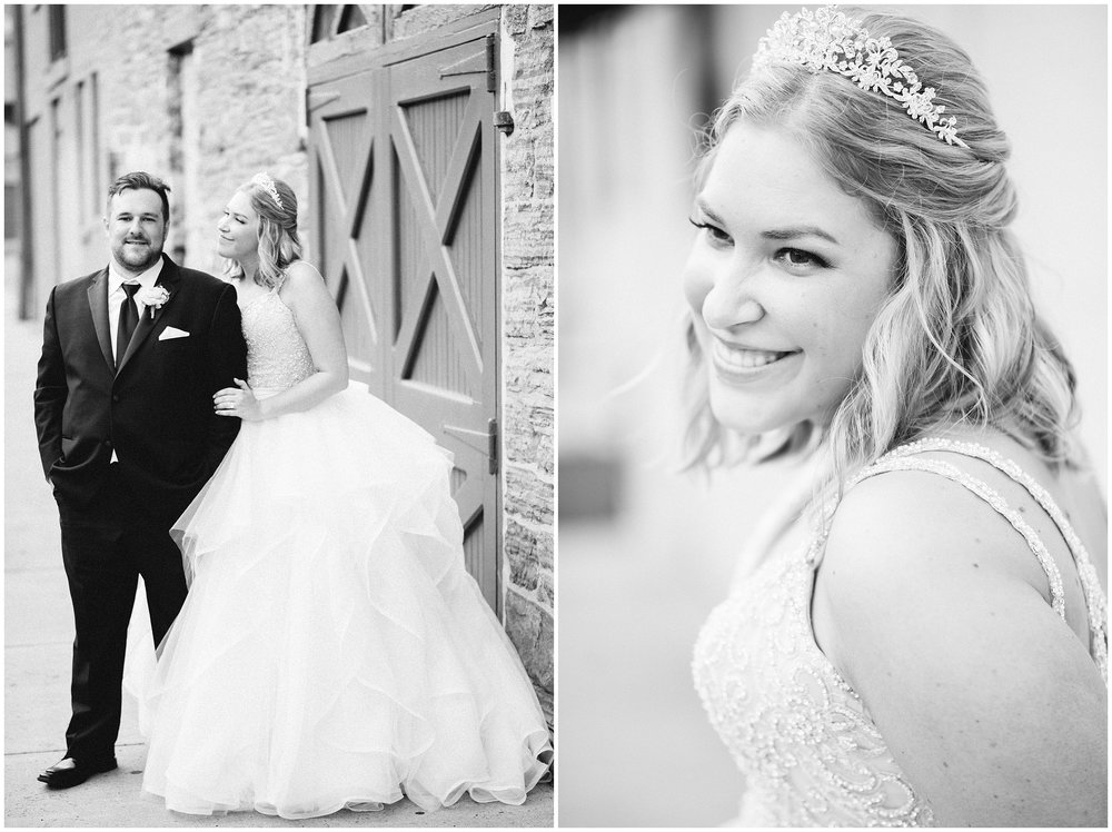 Lancaster PA Wedding Photographer