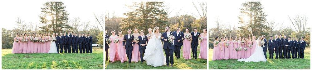 WoodsEdge-Farm-NJ-Wedding_0030.jpg