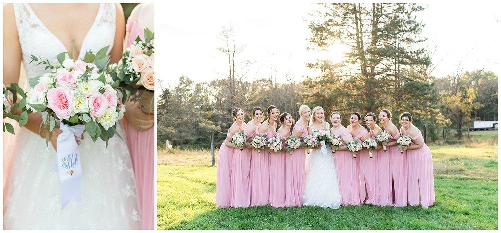 WoodsEdge-Farm-NJ-Wedding_0032.jpg