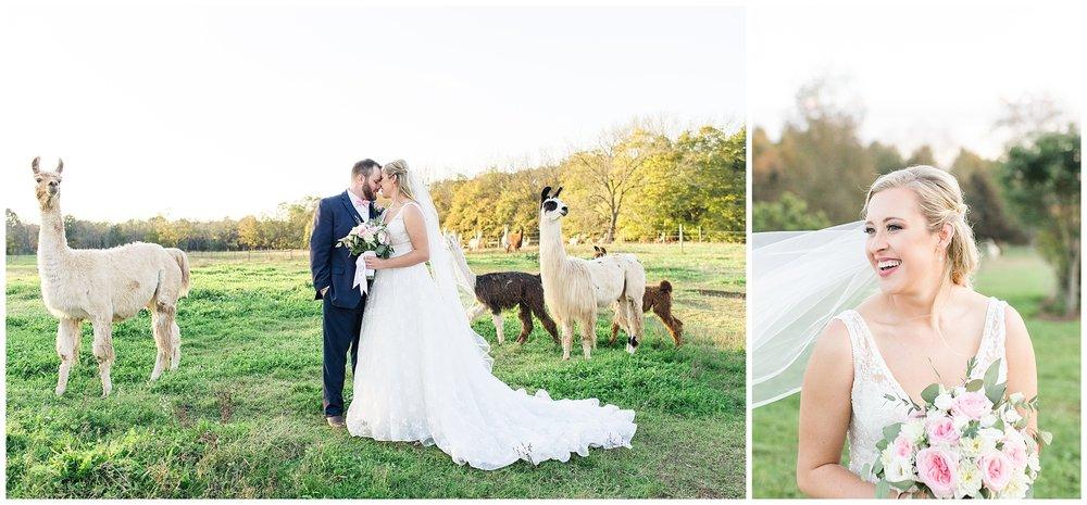 WoodsEdge-Farm-NJ-Wedding_0037.jpg