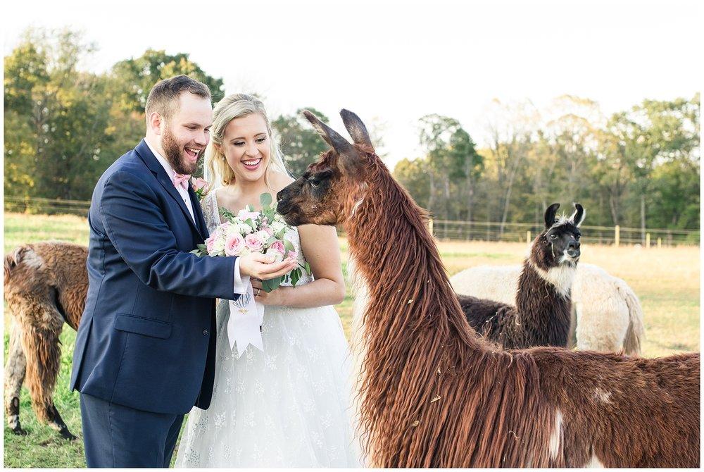 WoodsEdge-Farm-NJ-Wedding_0038.jpg