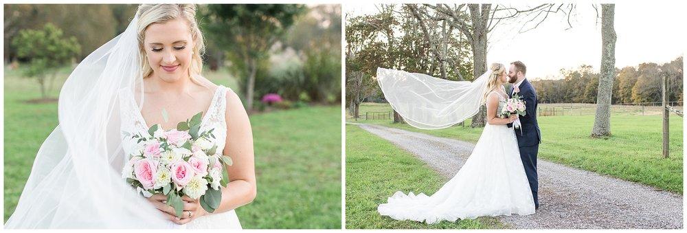 WoodsEdge-Farm-NJ-Wedding_0049.jpg