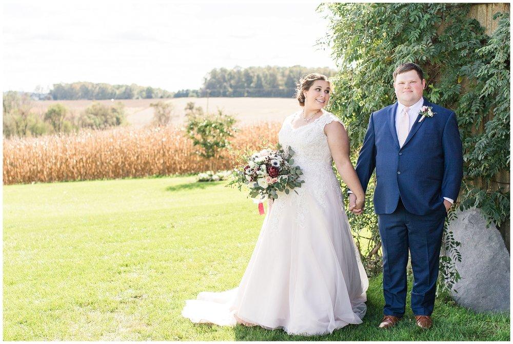 Pine-Ridge-Farm-Wedding_0001.jpg