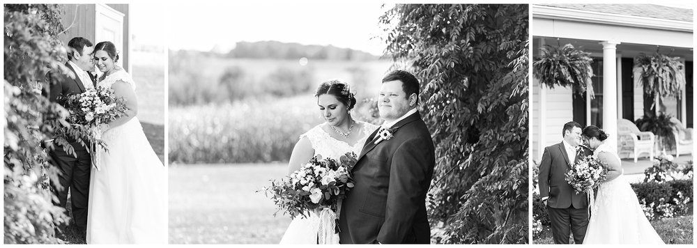 Pine-Ridge-Farm-Wedding_0017.jpg