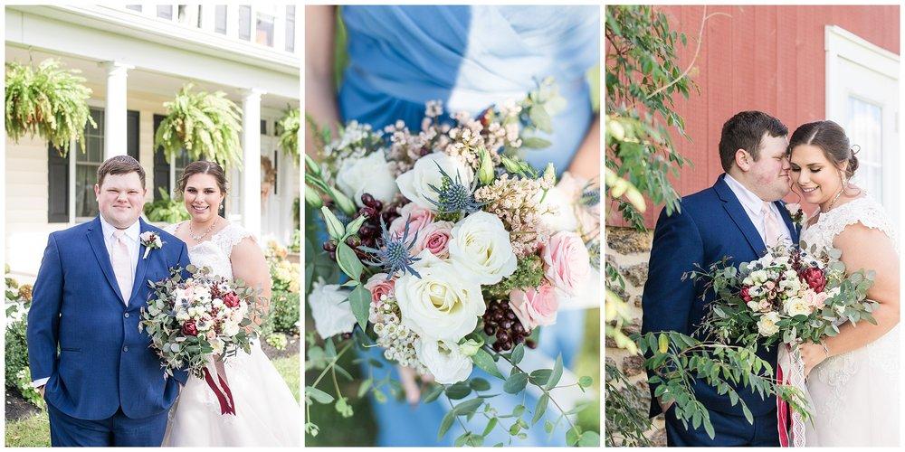 Pine-Ridge-Farm-Wedding_0020.jpg