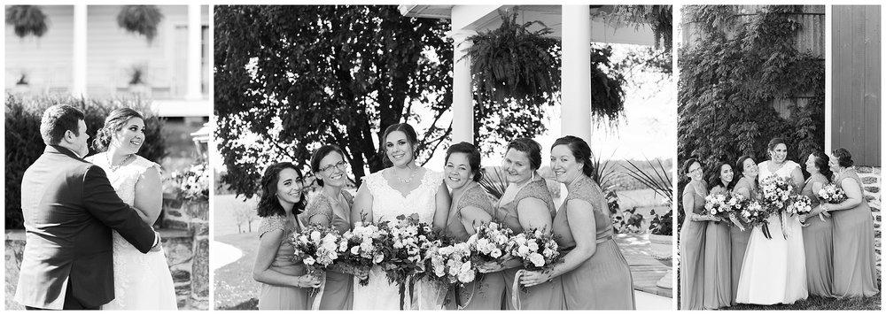 Pine-Ridge-Farm-Wedding_0025.jpg