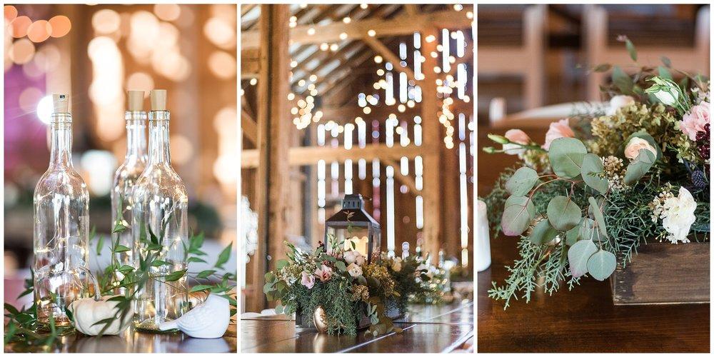 Pine-Ridge-Farm-Wedding_0040.jpg