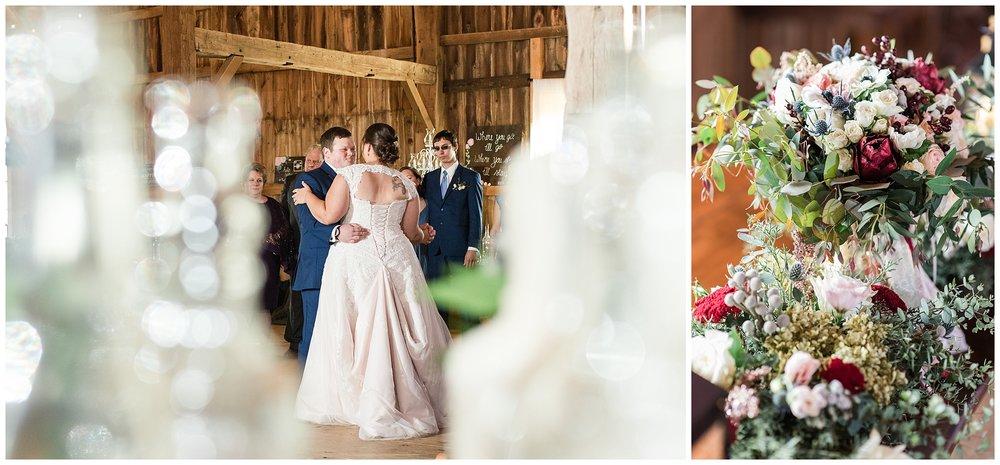 Pine-Ridge-Farm-Wedding_0044.jpg