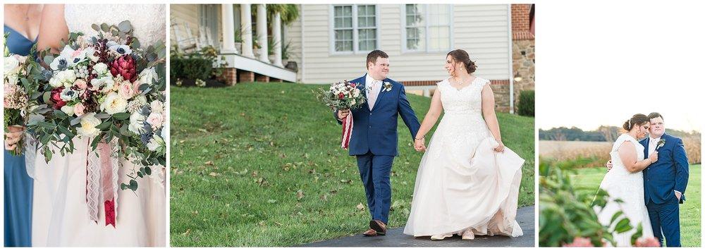 Pine-Ridge-Farm-Wedding_0051.jpg