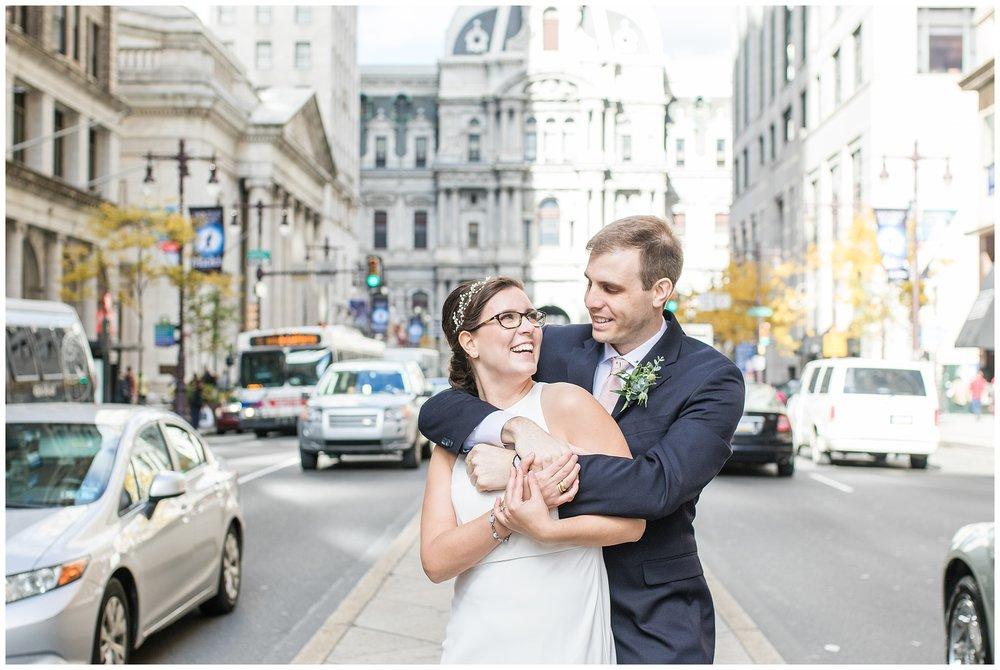 Philadelphia-Wedding-Brewery-Wedding-1.jpg