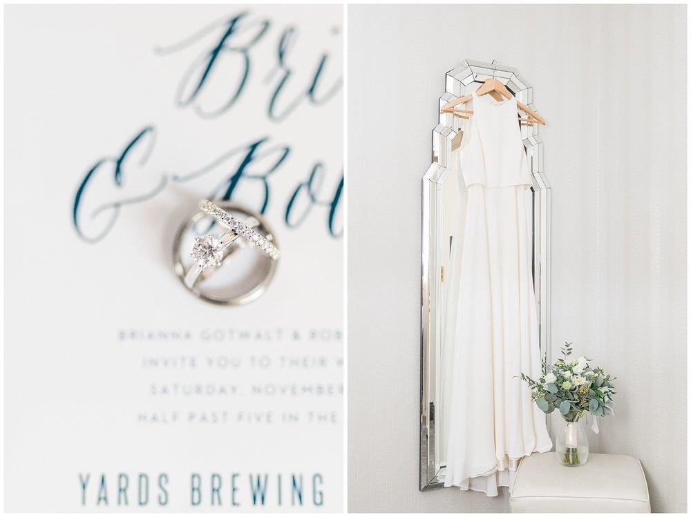 Philadelphia-Wedding-Brewery-Wedding-5.jpg