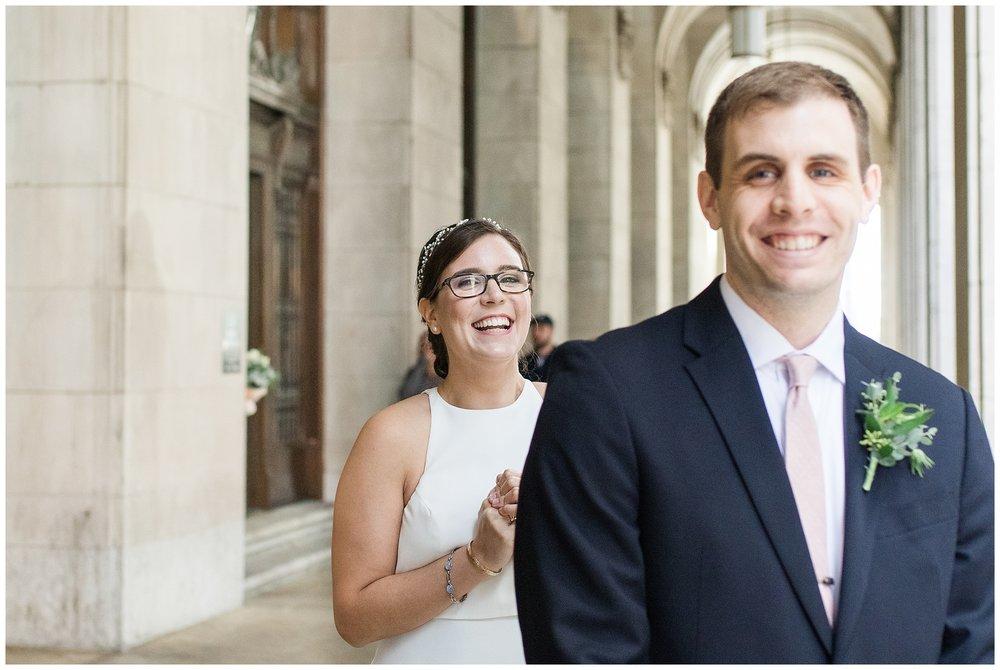 Philadelphia-Wedding-Brewery-Wedding-17.jpg