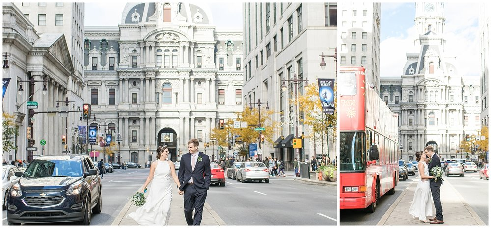Philadelphia-Wedding-Brewery-Wedding-22.jpg