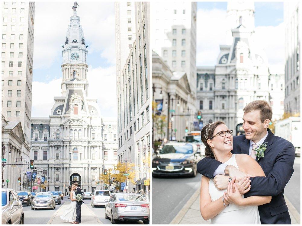 Philadelphia-Wedding-Brewery-Wedding-23.jpg