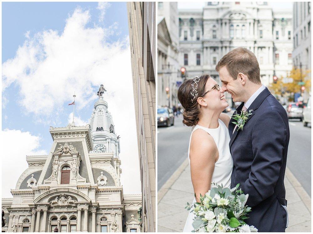 Philadelphia-Wedding-Brewery-Wedding-24.jpg
