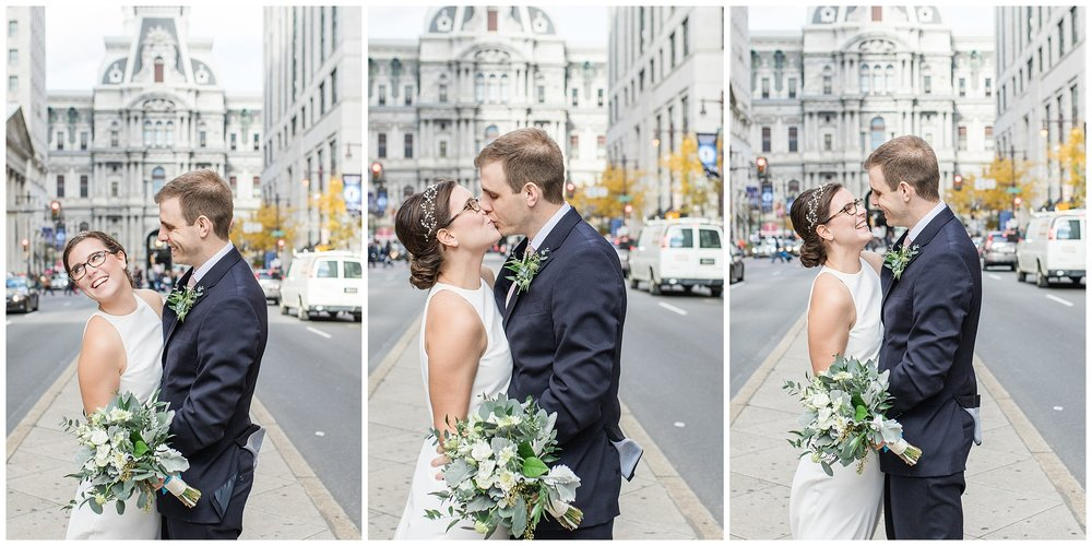 Philadelphia-Wedding-Brewery-Wedding-25.jpg
