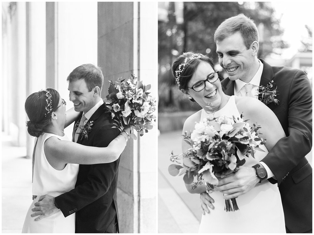 Philadelphia-Wedding-Brewery-Wedding-30.jpg