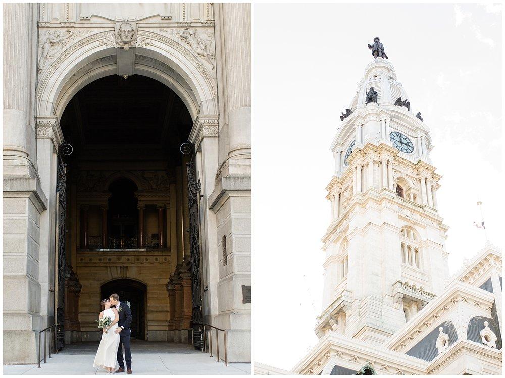 Philadelphia-Wedding-Brewery-Wedding-32.jpg