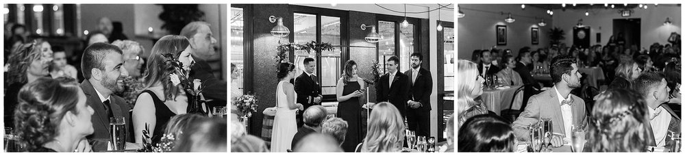 Philadelphia-Wedding-Brewery-Wedding-42.jpg