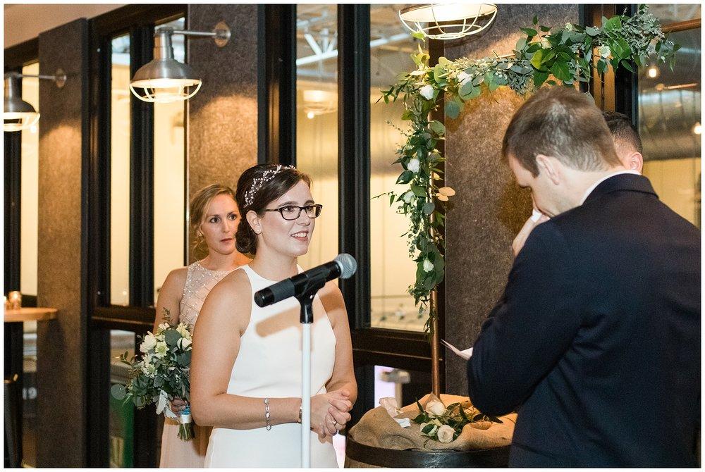 Philadelphia-Wedding-Brewery-Wedding-43.jpg