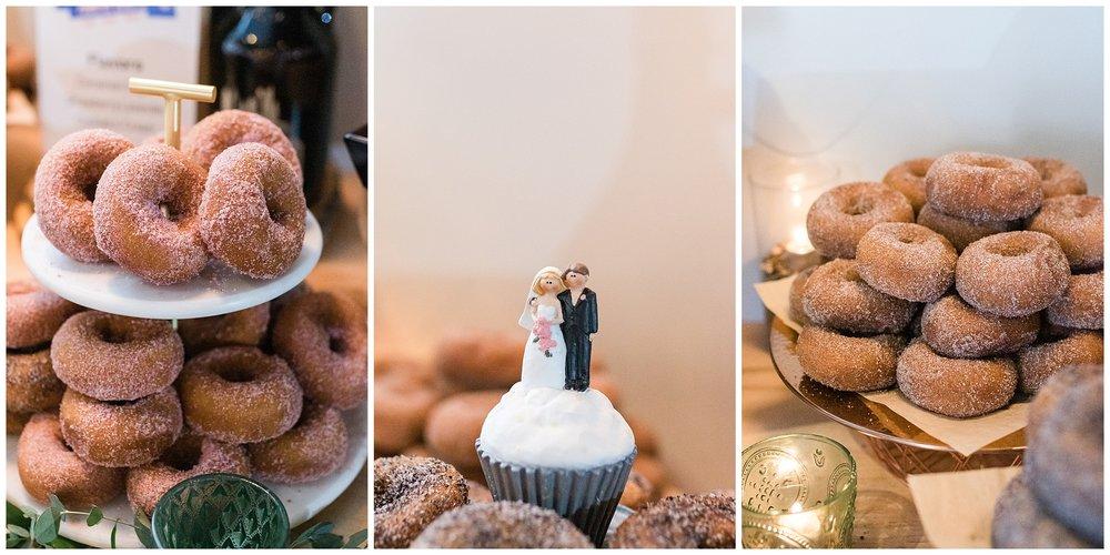 Philadelphia-Wedding-Brewery-Wedding-50.jpg