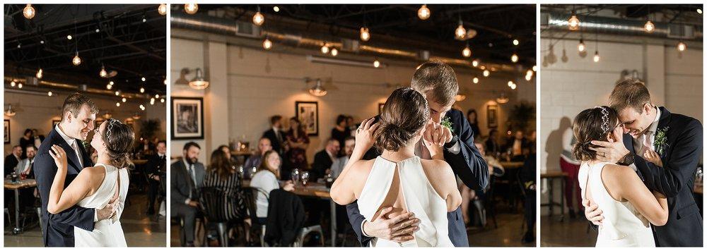 Philadelphia-Wedding-Brewery-Wedding-52.jpg