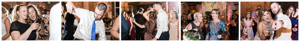 The-Booking-House-Wedding_0082.jpg