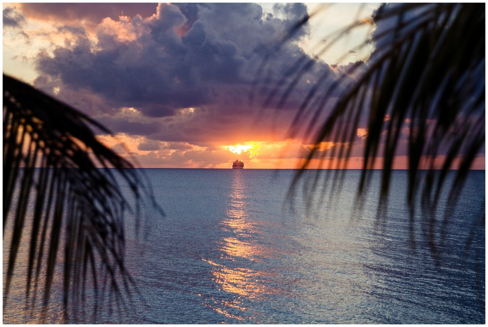St-Croix-Trip-Itinerary-SSPTravels4.jpg