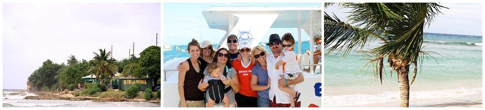 St-Croix-Trip-Itinerary-SSPTravels2.jpg
