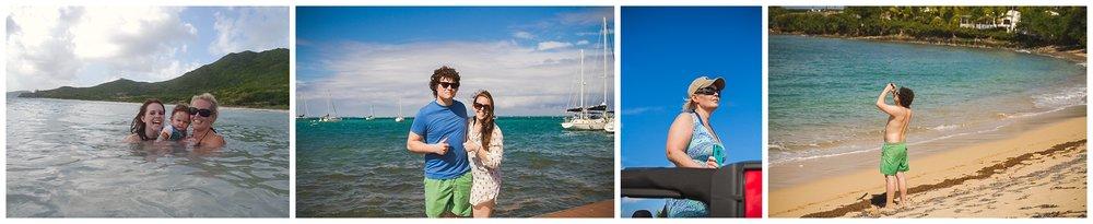 St-Croix-Trip-Itinerary-SSPTravels5.jpg