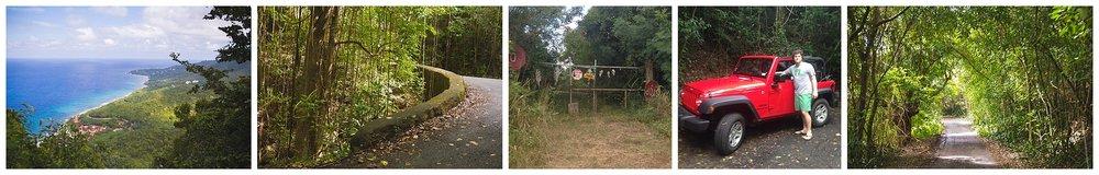 St-Croix-Trip-Itinerary-SSPTravels6.jpg