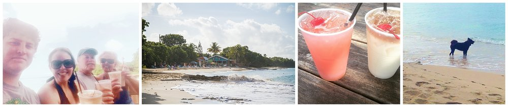 St-Croix-Trip-Itinerary-SSPTravels3.jpg