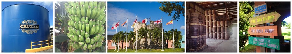 St-Croix-Trip-Itinerary-SSPTravels7.jpg