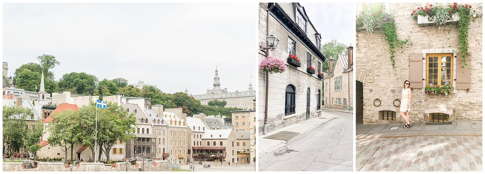 48-Hours-In-Quebec-City6.jpg