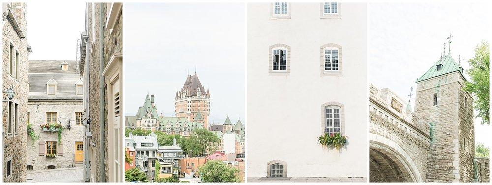 48-Hours-In-Quebec-City8.jpg