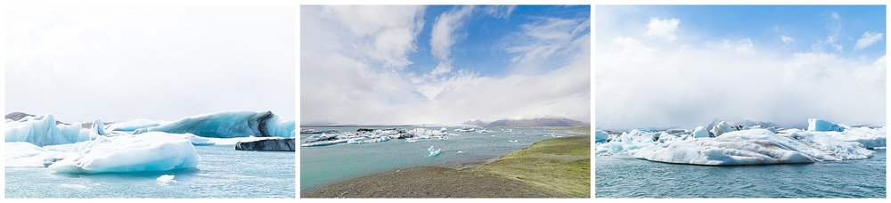 Iceland-Travel-Itinerary-3.jpg