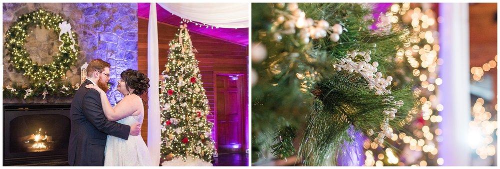 Christmas-Mountain-Wedding_0043.jpg