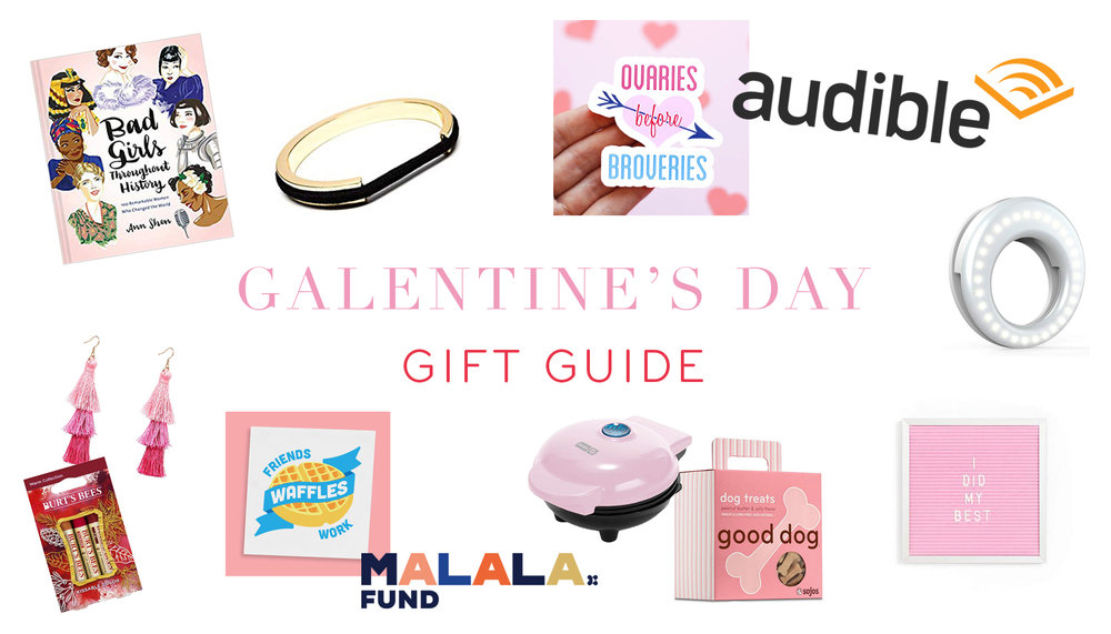 GalentinesDay_GiftGuide.jpg