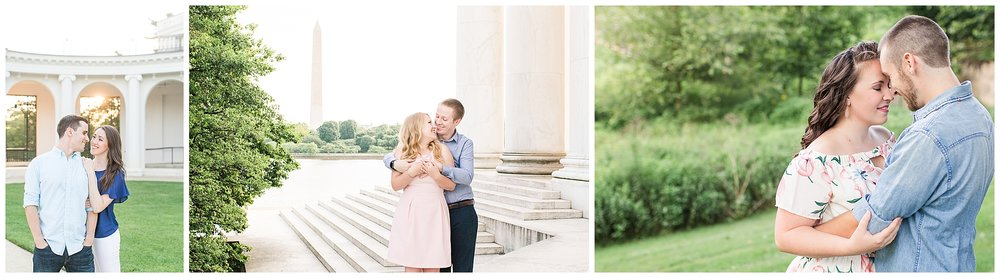 Why-I-Include-An-Engagement-Session11.jpg