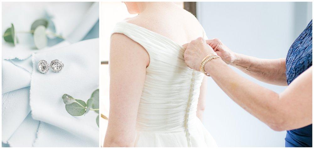 button-back-wedding-dress-1.jpg
