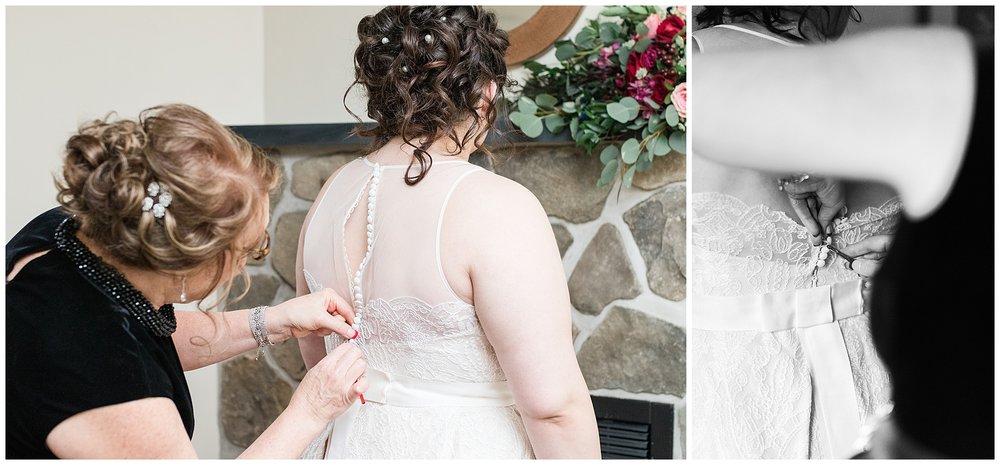 button-back-wedding-dress-3.jpg